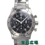 ブレゲ アエロナバル3800ST/92/SW9 新品 メンズ 腕時計