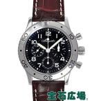 ブレゲ アエロナバル3800ST929W6 新品 腕時計 メンズ