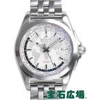 ブライトリング ギャラクティック ユニタイム スリークT W030A77PA(WB3510U0/A777-375A) 新品 メンズ 腕時計