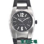 ブルガリ エルゴン EG40BSVD 新品 腕時計 メンズ