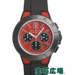 ブルガリ ディアゴノ マグネシウム クロノグラフ DG42C9SMCVDCH 新品 メンズ 腕時計画像