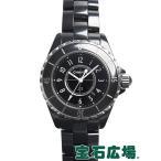 ショッピングシャネル シャネル J12 33 H0682 新品 レディース 腕時計