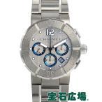 ショーメ クラスワン クロノグラフ XXL W17690-45A 新品 メンズ 腕時計