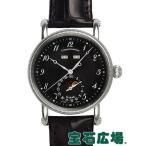 クロノスイス カイロスルナ CH9323SW 新品 メンズ 腕時計