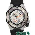 ジラール・ペルゴ シーホーク 49960-11-131-FK6A 新品 メンズ 腕時計
