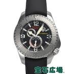 ジラール・ペルゴ シーホーク プロ1000 BMWオラクル ゴールデンゲートYC 1000本限定 49950-11-651-FK6A 新品 腕時計 メンズ