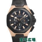 ジラール・ペルゴ クロノホーク 49971-34-632-BB6C 新品 メンズ 腕時計