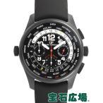 ジラール・ペルゴ WW.TC シャドー フライバッククロノ 49820-32-611-FK6A 新品 メンズ 腕時計