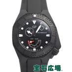 ジラール・ペルゴ シーホーク 49960-32-632-FK6A 新品 メンズ 腕時計