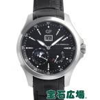 ジラール・ペルゴ トラベラー ムーンフェイズ&ラージデイト 49650-11-632-BB6A 新品 メンズ 腕時計