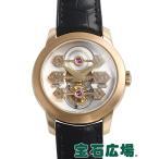 ジラール・ペルゴ スリーゴールドブリッジ トゥールビヨン 世界限定50本 99193-52-000-BA6A 新品 メンズ 腕時計