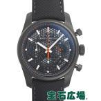 ジラール・ペルゴ コンペティオーネ サーキット 49590-39-612-BB6B 新品 メンズ 腕時計