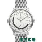 ジラール・ペルゴ 1966 WW.TC 49557-11-132-11A 新品 メンズ 腕時計