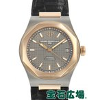 ジラール・ペルゴ GIRARD PERREGAUX ロレアート 81010-26-232-BB6A 新品  メンズ 腕時計