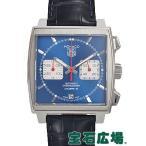 タグホイヤー モナコクロノキャリバー12 スティーブマックィーン CAW2111.FC6183 新品 腕時計 メンズ