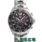 タグ・ホイヤー フォーミュラ1 クロノグラフ セナ限定 CAZ1015.BA0883 新品 メンズ 腕時計