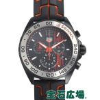 タグ・ホイヤー フォーミュラ1 セナ限定 CAZ1019.FT8027 新品 メンズ 腕時計