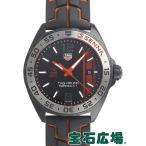 タグ・ホイヤー フォーミュラ1 セナ限定 WAZ1014.FT8027 新品 メンズ 腕時計