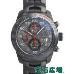 タグ・ホイヤー カレラ キャリバーホイヤー01 セナ限定 CAR2A1L.BA0688 新品 メンズ 腕時計