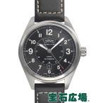 ハミルトン カーキフィールド デイデイト H70505733 新品 メンズ 腕時計