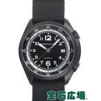 ハミルトン カーキ パイロットパイオニア アルミニウム オート H80485835 新品 メンズ 腕時計