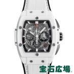 ウブロ HUBLOT スピリット オブ ビッグバン ホワイトセラミック 641.HX.0173.LR 新品 メンズ 腕時計