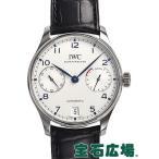 IWC ポルトギーゼ オートマチック IW500705 新品 メンズ 腕時計
