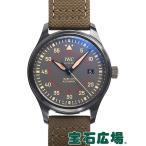 IWC パイロットウォッチ マーク18 トップガンミラマー IW324702 新品 メンズ 腕時計