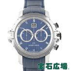 ジャケ ドロー JAQUET DROZ グラン セコンドSWクロノ コート ド ジュネーブ J029530201 新品 メンズ 腕時計