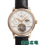 ジャガー・ルクルト マスターグランド トラディション トゥールビヨン パーペチュアル Q5042520 新品 メンズ 腕時計