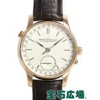 モリッツ・グロスマン MORITZ GROSSMANN アトゥム・デイト MG-001266 新品 メンズ 腕時計