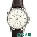 モリッツ・グロスマン MORITZ GROSSMANN アトゥム・デイト MG-001267 新品 メンズ 腕時計