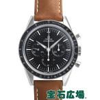 オメガ OMEGA スピードマスター ファーストオメガ OMEGAインスペース 311.32.40.30.01.001 新品 メンズ 腕時計