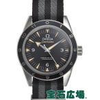 ショッピングオメガ オメガ シーマスター300 スペクター 世界限定7007本 233.32.41.21.01.001 新品 メンズ 腕時計