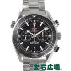 オメガ シーマスター プラネットオーシャン クロノ 232.30.46.51.01.001 新品 腕時計 メンズ