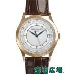 パテックフィリップ カラトラバ 5296R-001 新品 メンズ 腕時計