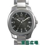 パテック・フィリップ アクアノート ラージサイズ 5167/1A-001 新品 腕時計 メンズ