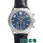 パテック・フィリップ アニュアルカレンダー 5961P-001 新品 メンズ 腕時計