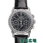 パテック・フィリップ グランドコンプリケーション 5271P-001 新品 メンズ 腕時計