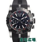 ロジェ・デュブイ イージーダイバー オートマティッククロノグラフ 世界限定888本 RDDBSE0282 新品 腕時計 メンズ