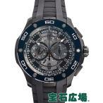 ロジェ・デュブイ パルジョンクロノグラフ ブラックチタン RDDBPU0005 新品 メンズ 腕時計