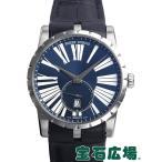ロジェ・デュブイ エクスカリバー オートマティック42 RDDBEX0535 新品 メンズ 腕時計