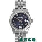 ショッピングロレックス ロレックス ROLEX デイトジャスト 178384 新品 腕時計 ユニセックス