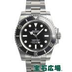 ロレックス サブマリーナ 114060 新品 腕時計 メンズ