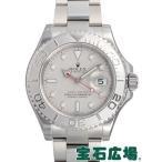 ロレックス ヨットマスター ロレジウム 116622 新品 腕時計 メンズ
