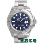 ロレックス ヨットマスター 40116622 新品 メンズ 腕時計