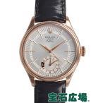 ロレックス チェリーニ デュアルタイム 50525 新品 メンズ 腕時計