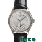 ロレックス チェリーニ デュアルタイム 50529 新品 メンズ 腕時計