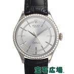 ロレックス チェリーニ タイム 50709RBR 新品 メンズ 腕時計