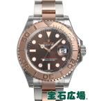 ショッピングロレックス ロレックス ROLEX ヨットマスター 40 116621 新品 メンズ 腕時計